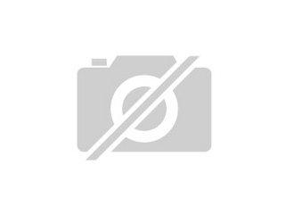 stilvolle englische m bel chesterfield design bestellen. Black Bedroom Furniture Sets. Home Design Ideas