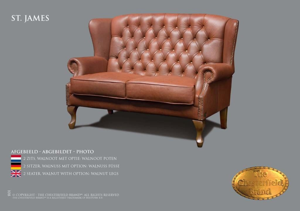 stilvolle englische m bel chesterfield design bei chesterfield showroom. Black Bedroom Furniture Sets. Home Design Ideas